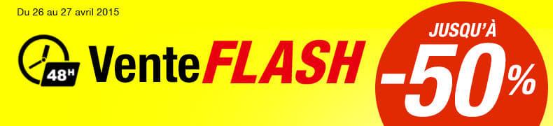 Vente flash prix auchan pas cher et discount - Vente flash electromenager discount ...